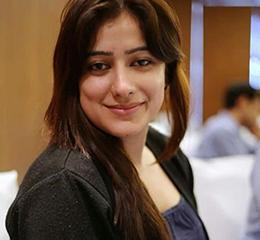 Neha Kaul