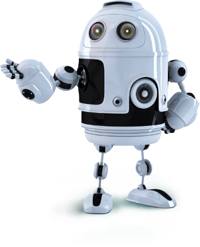 Automation Image   Kylas