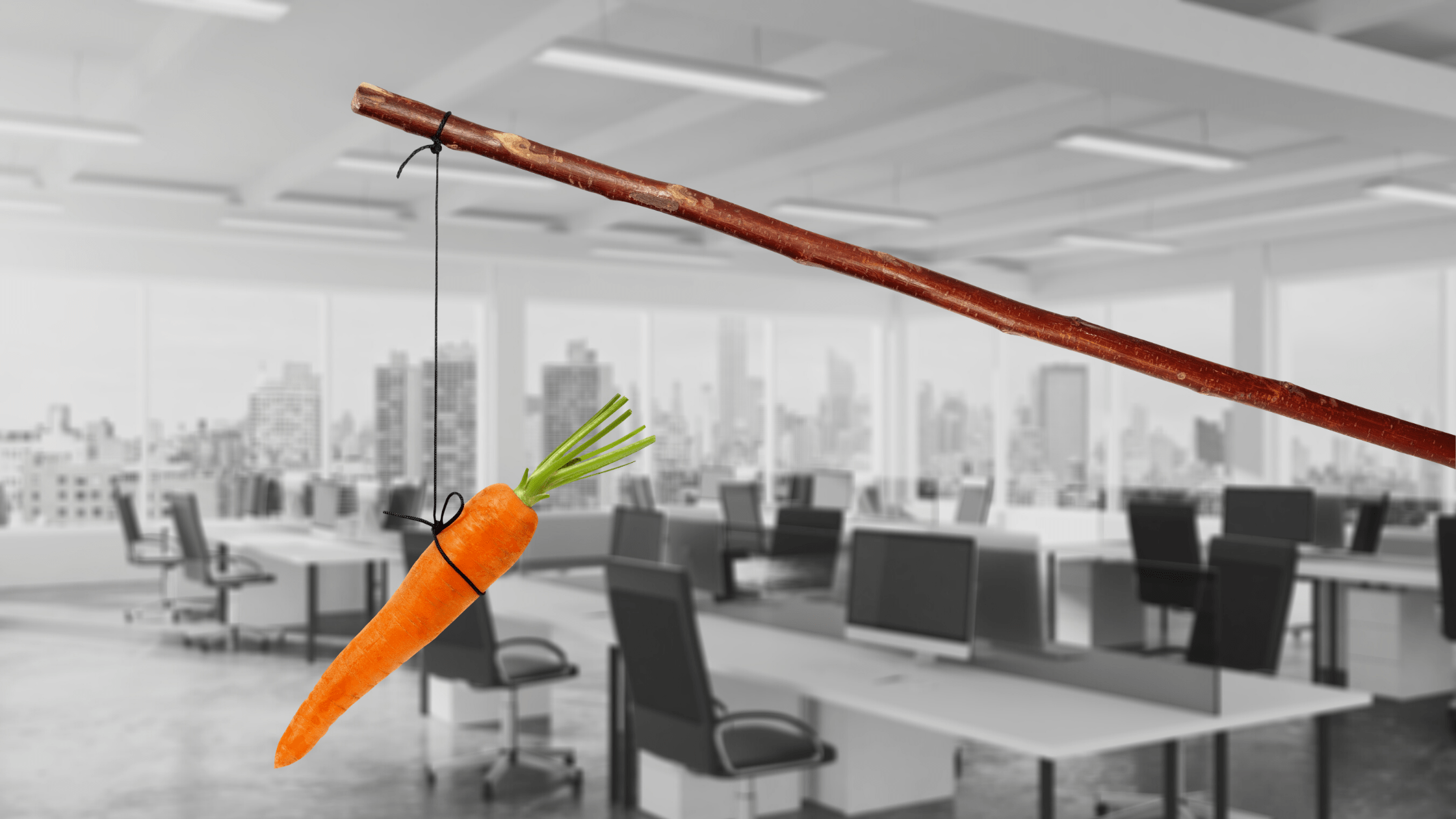 A-Carrot-a-Stick-and-the-Mind-Sales-Motivation-Approaches-for-Growing-Businesses-Banner-Image
