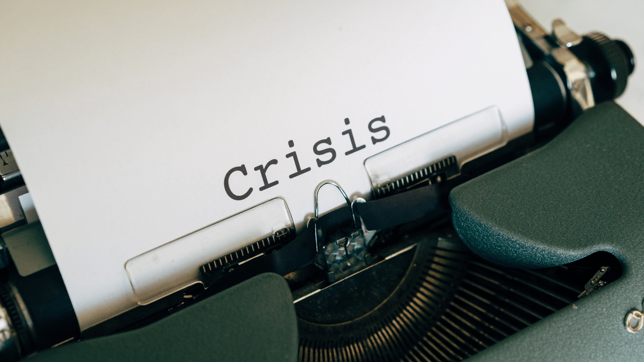 How-to-Build-Business-Resilience-in-Times-of-Crisis-Banner-Image