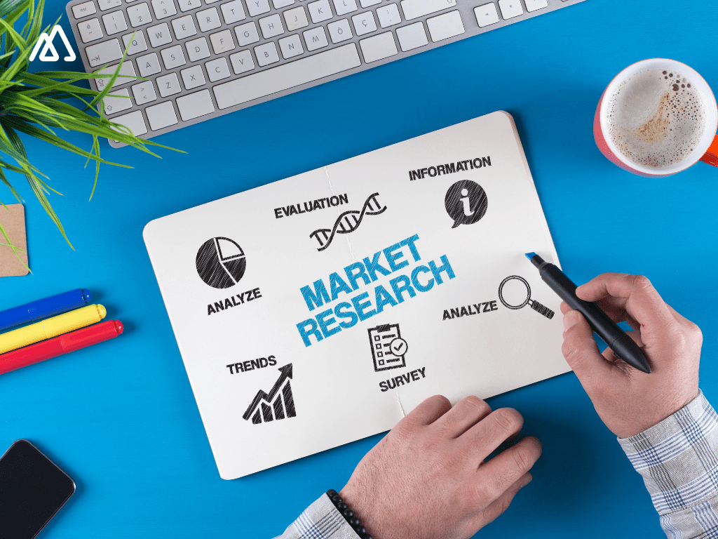 How-to-Do-Market-Research-on-a-Small-Business-Budget-Banner-2