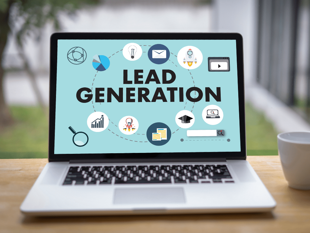 How-to-Generate-Leads-for-Your-Small-Business-Banner-Image