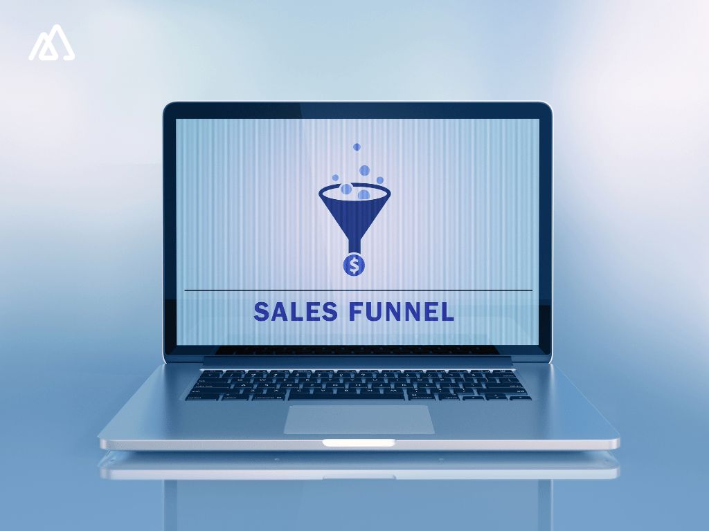 PB6-What-is-a-Sales-Funnel-and-How-to-Best-Navigate-One-Banner