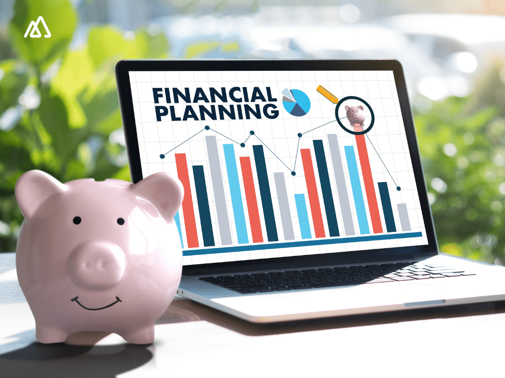 How-Small-Business-Owners-Can-Create-an-Effective-Financial-Plan-Banner