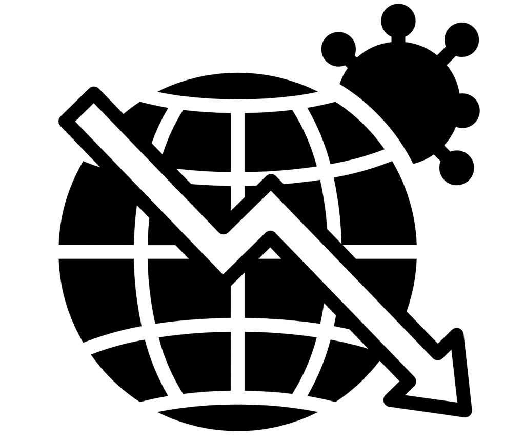 world-covid