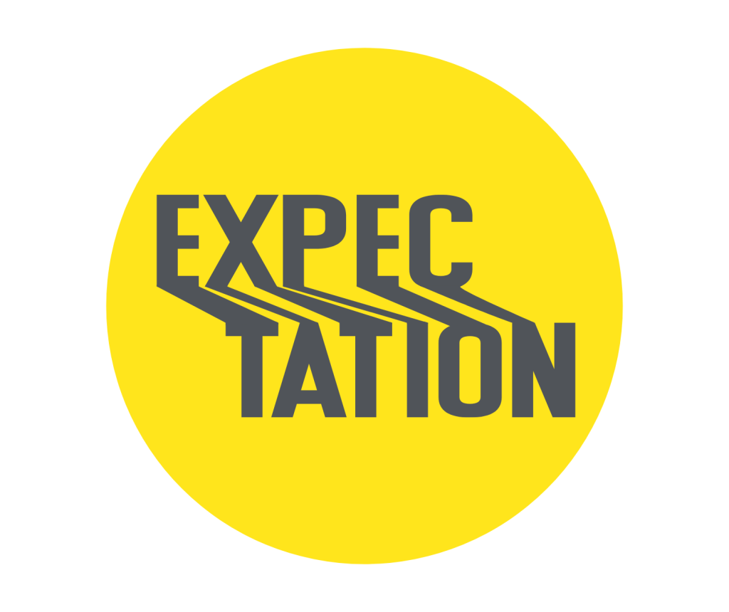 Expectations icon