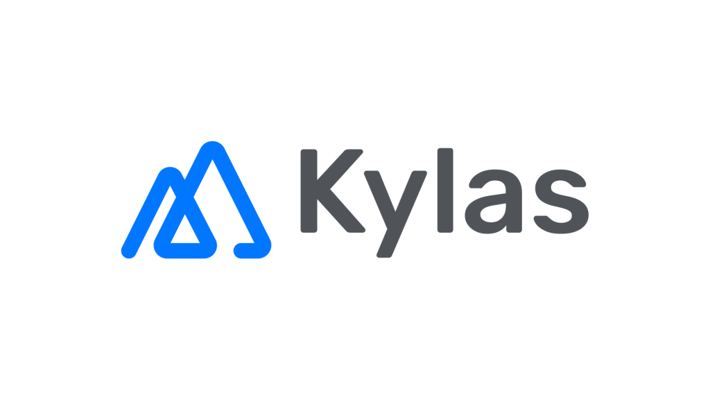 Kylas Sales CRM Software for small businesses icon