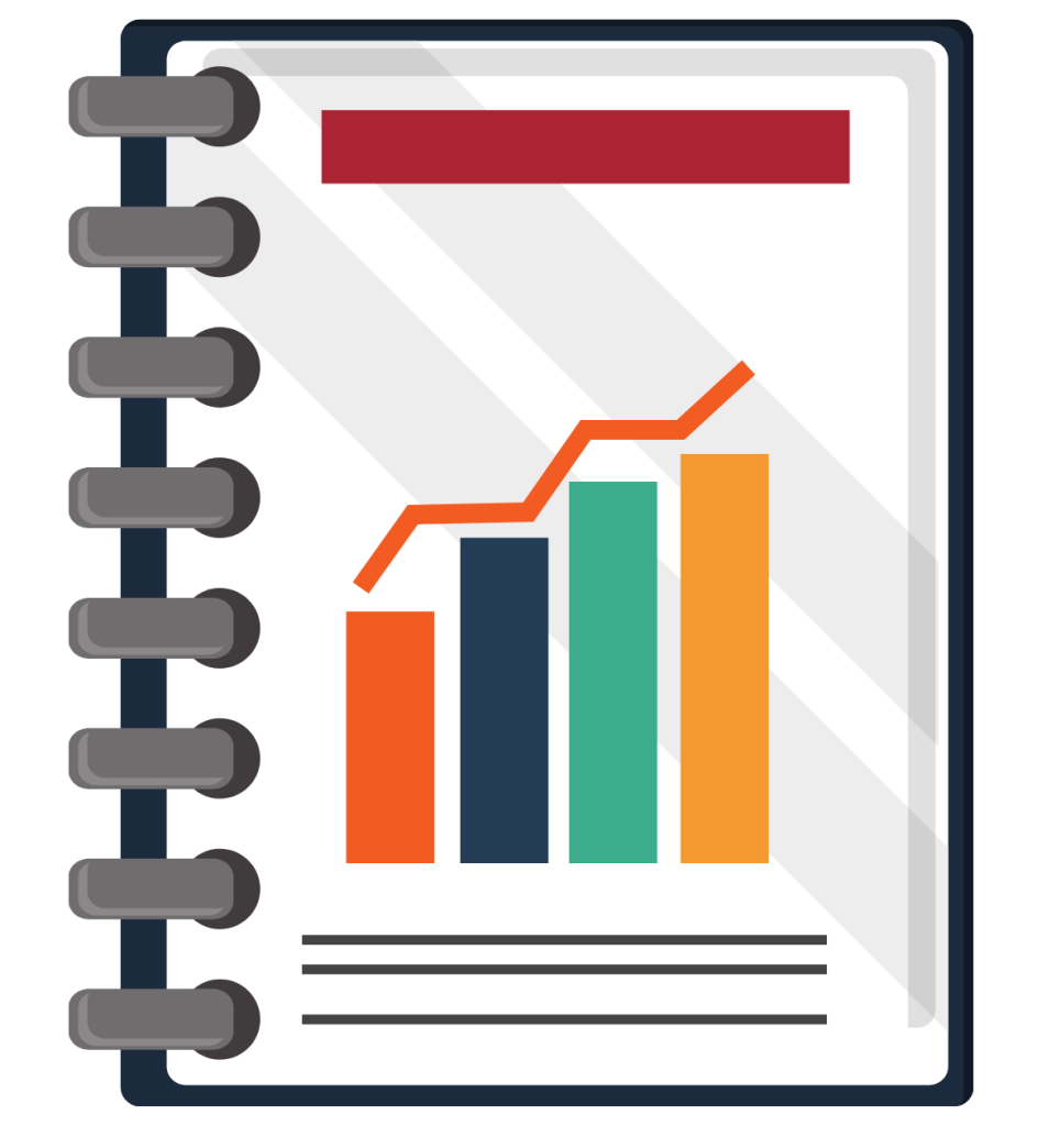 Market research data and insights
