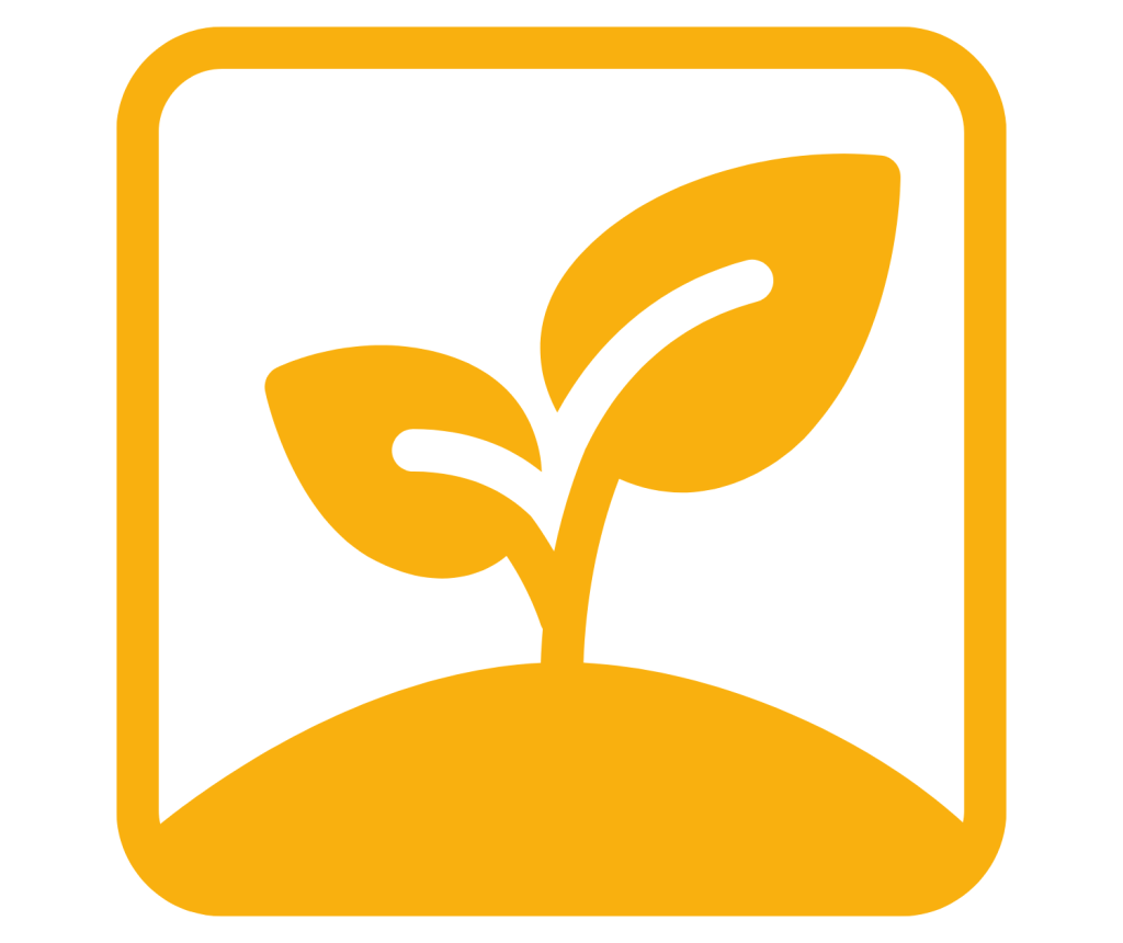 Seed Funding icon