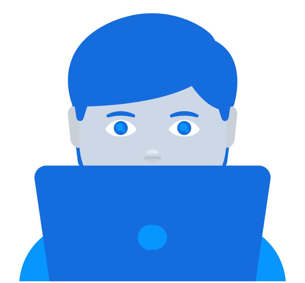 The digitally-enabled customer