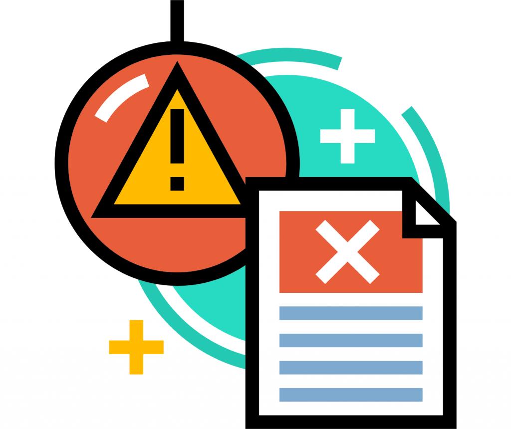 mitigates errors