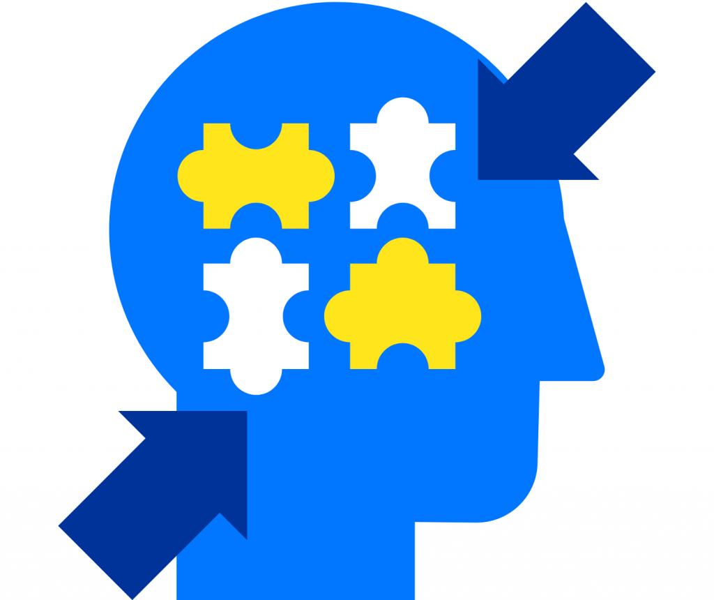 mindfulness in human mind
