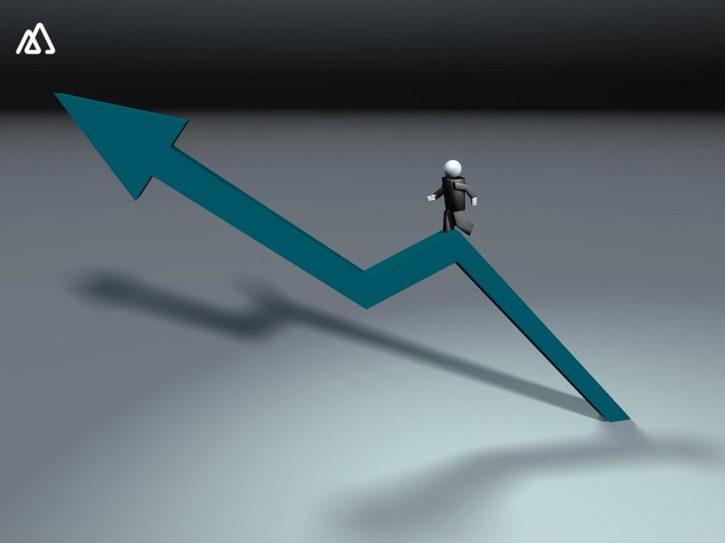 Dynamic Sales Strategy